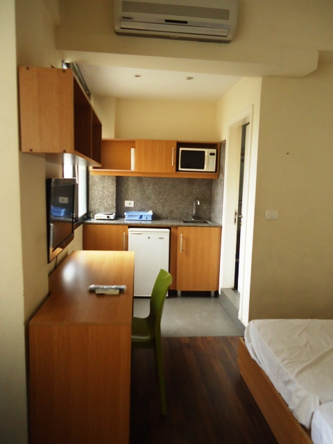 Reference Gm288 Type Rent Of Apartment